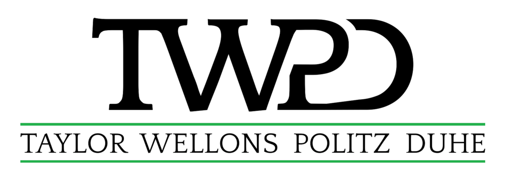 TWPD.png