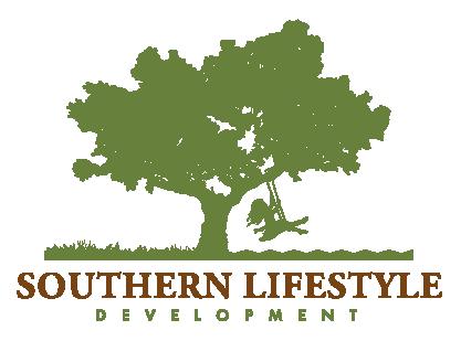 Southern-Lifestyle-Logo-02.png
