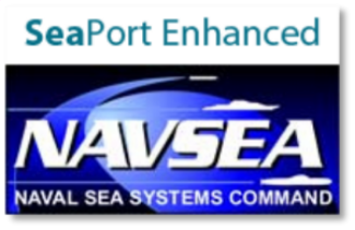 On July 15, 2010 MLT Systems was awarded a SeaPort-e Prime contract.