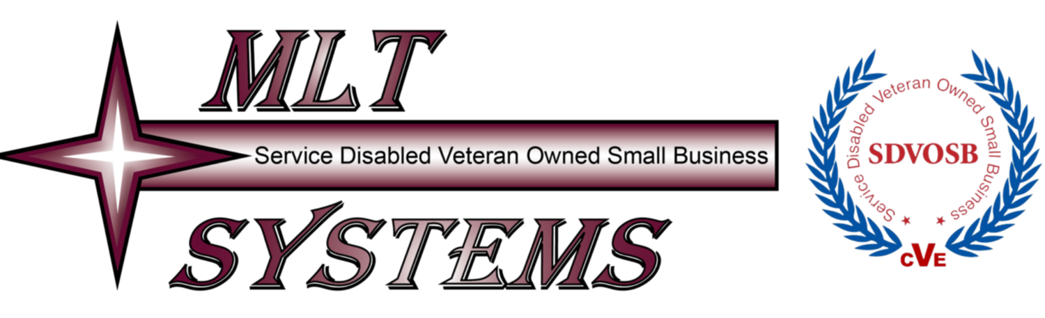 MLT Systems
