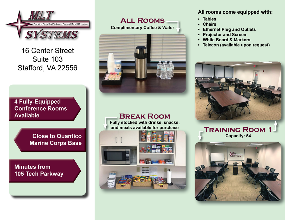 Conference Room Brochure_Contractor Support_Web1.png