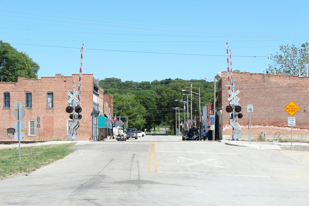 Elkhart, IL