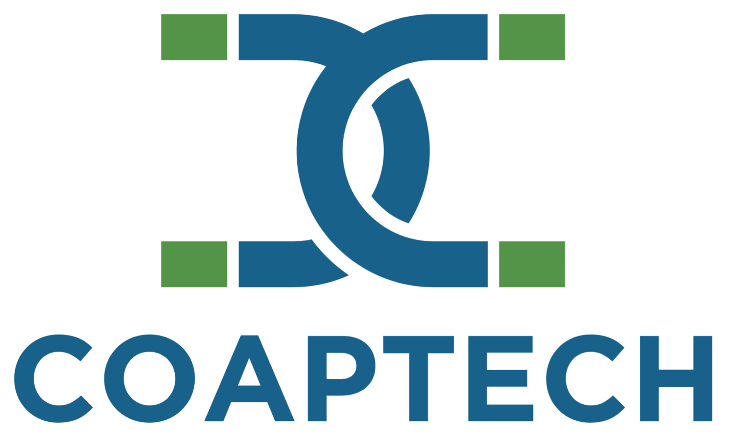 Coaptech