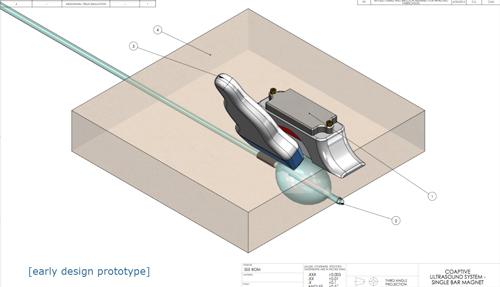 early-design-prototype.jpg