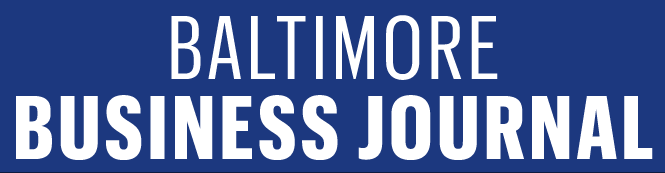 baltimore-business-journal-logo.png