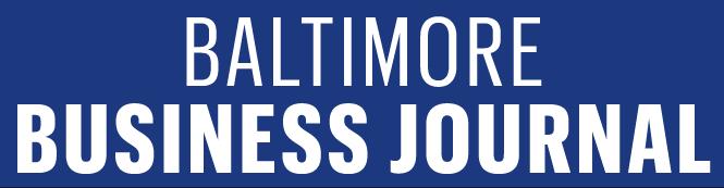 baltimore-business-journal-logo.png