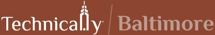 Technically-Baltimore-Logo.png