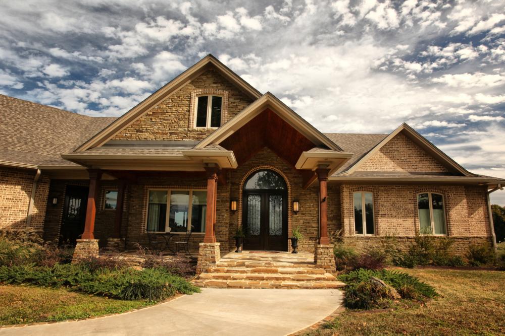 jillornelas.com/make-your-new-house-welcoming.jpg