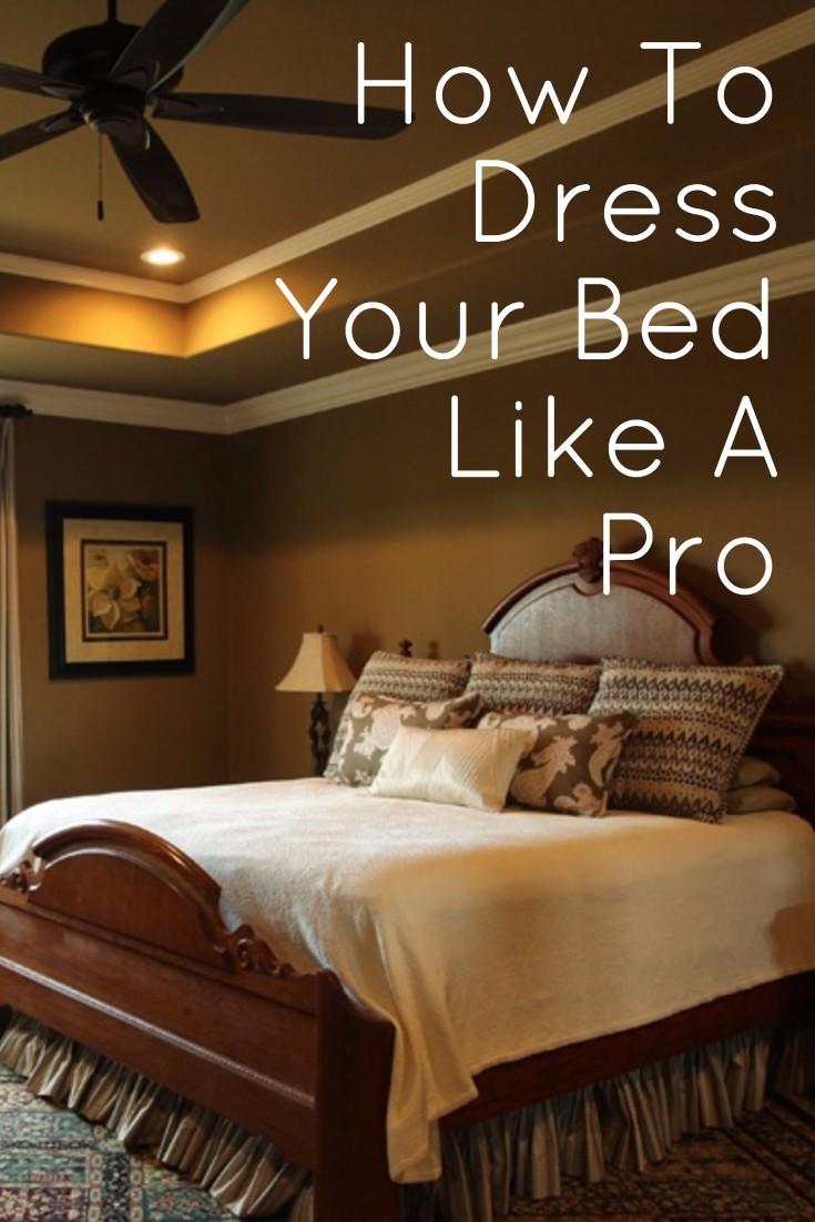 jillornelas.com/where-to-buy-bedding-nacogdoches-tx.jpg