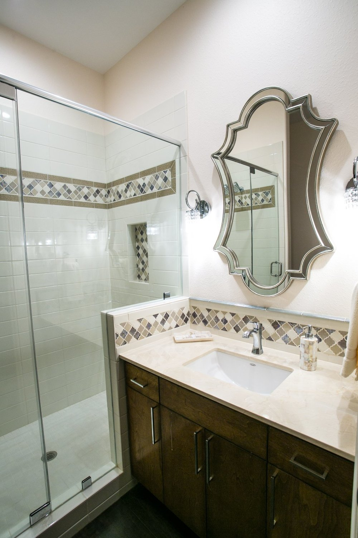 jillornelas.com/feminine-bathroom-nacogdoches.jpg