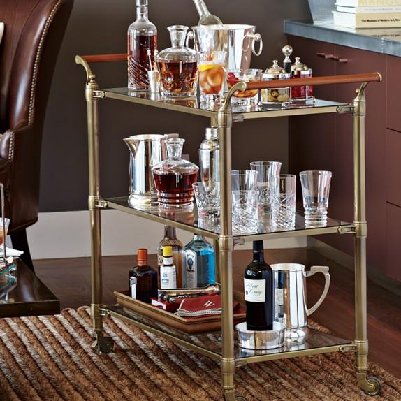 https://www.williams-sonoma.com/products/beckett-bar-cart/
