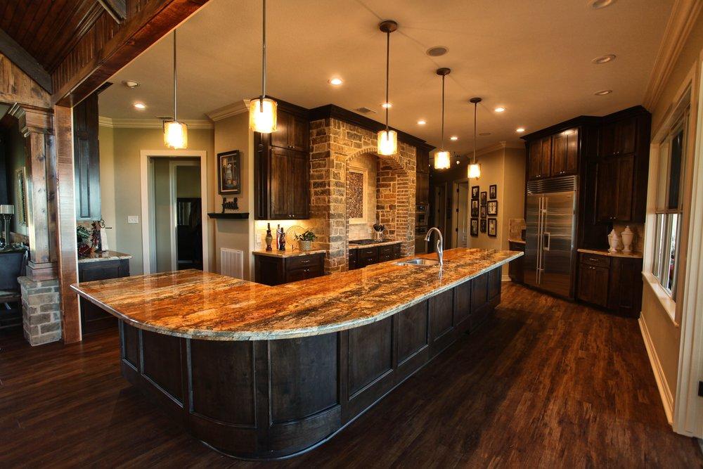 misconceptions about interior designer