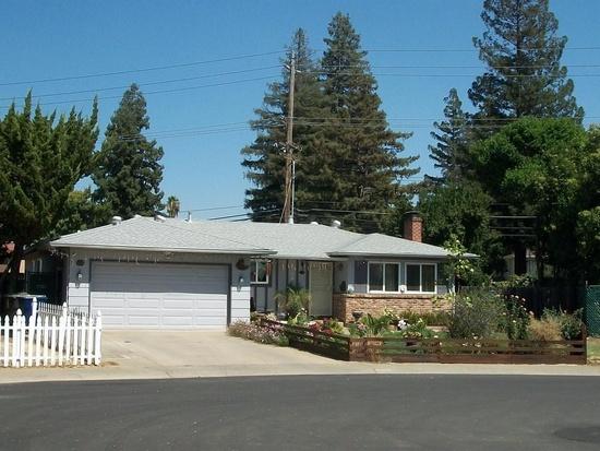 2909 Shawn Way, Rancho Cordova*