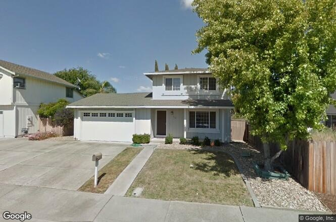 813 Canary Dr., Suisun City*