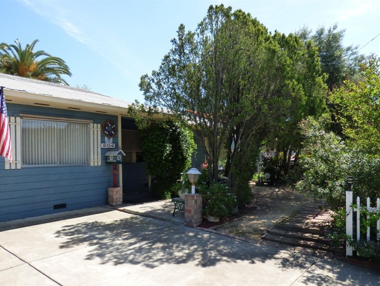 204 Brown St., Vacaville*