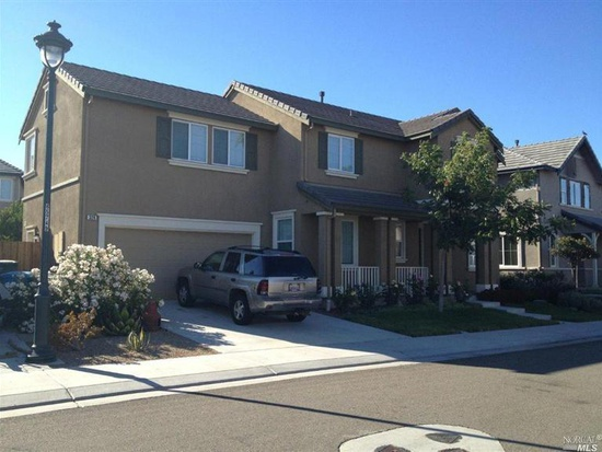 324 Potters Ln., Vacaville*
