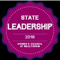 2018_State_Leader_Esig.png