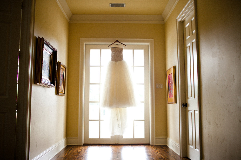 Justin-James-Photography-Wedding-Portfolio-2.jpg