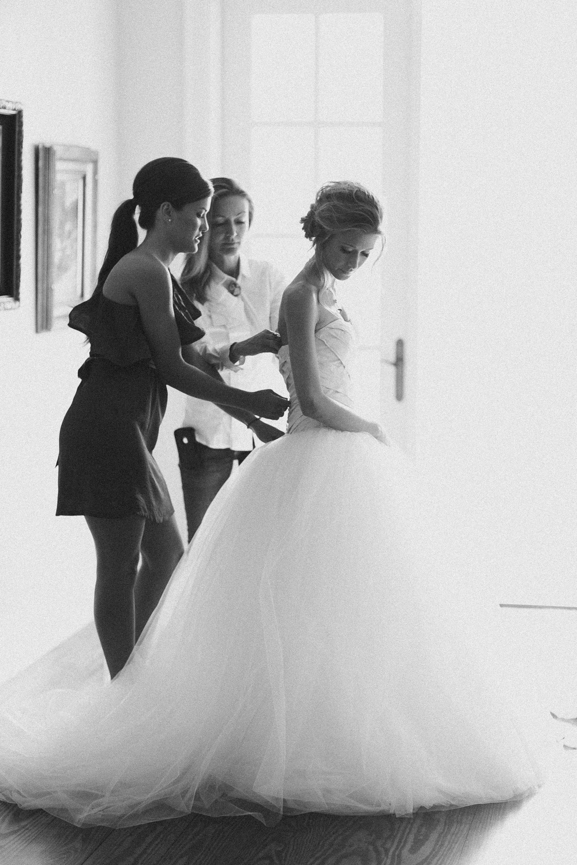 Justin-James-Photography-Wedding-Portfolio-3.jpg