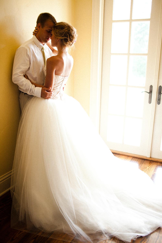 Justin-James-Photography-Wedding-Portfolio-4.jpg