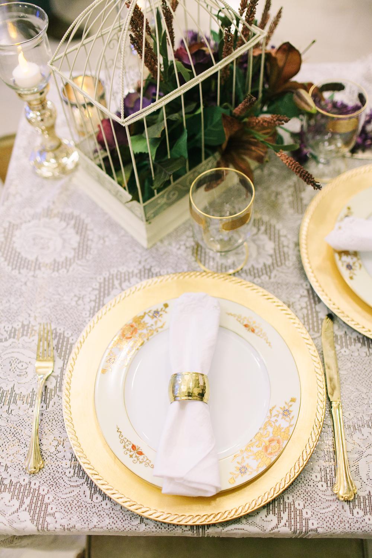 Justin-James-Photography-Wedding-Portfolio-5.jpg
