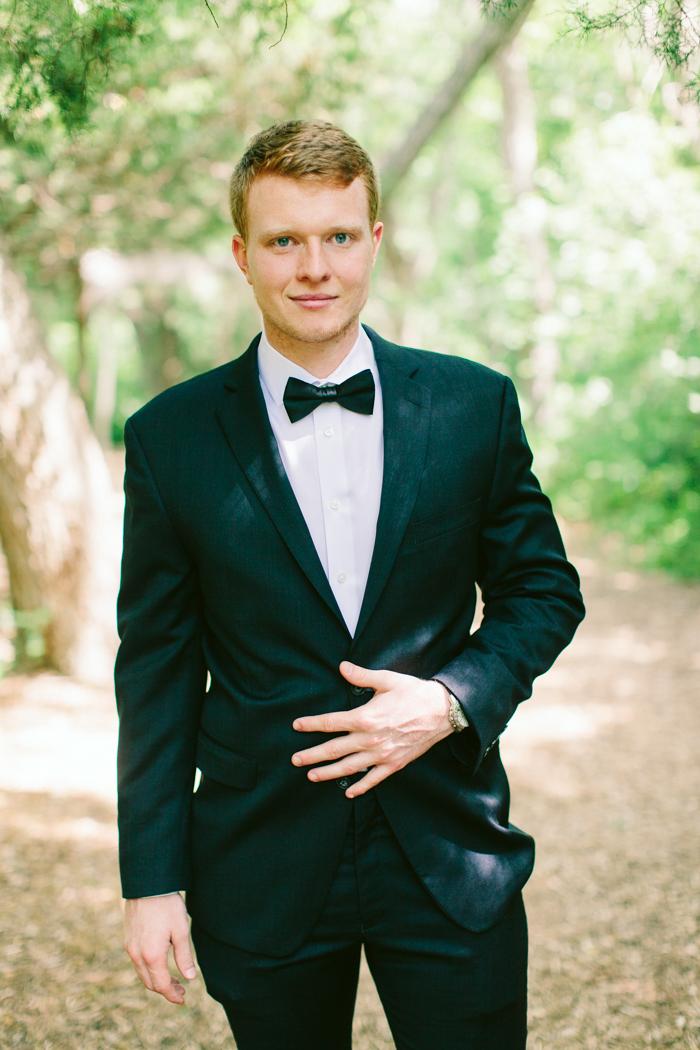 Justin-James-Photography-Wedding-Portfolio-6.jpg