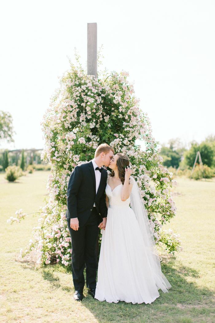 Justin-James-Photography-Wedding-Portfolio-7.jpg