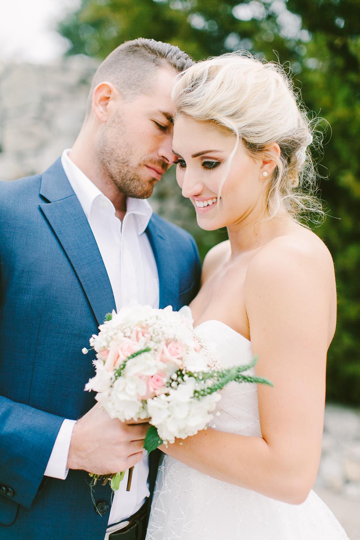 Justin-James-Photography-Wedding-Portfolio-11.jpg