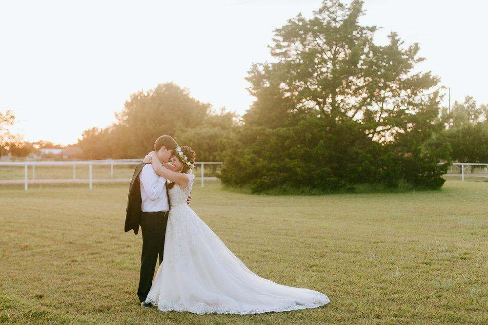 Justin-James-Photography-Wedding-Portfolio-12.jpg