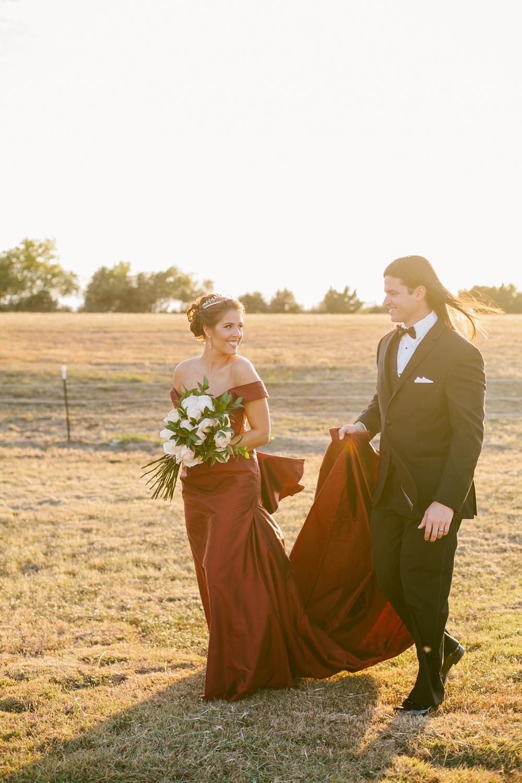Justin-James-Photography-Wedding-Portfolio-15.jpg