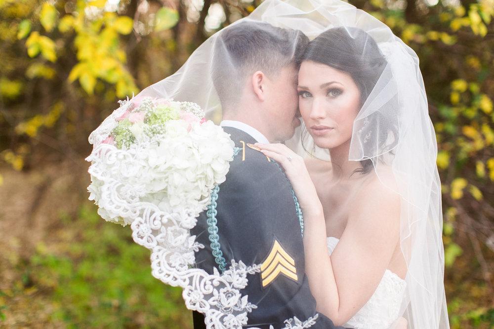 Justin-James-Photography-Wedding-Portfolio-19.jpg