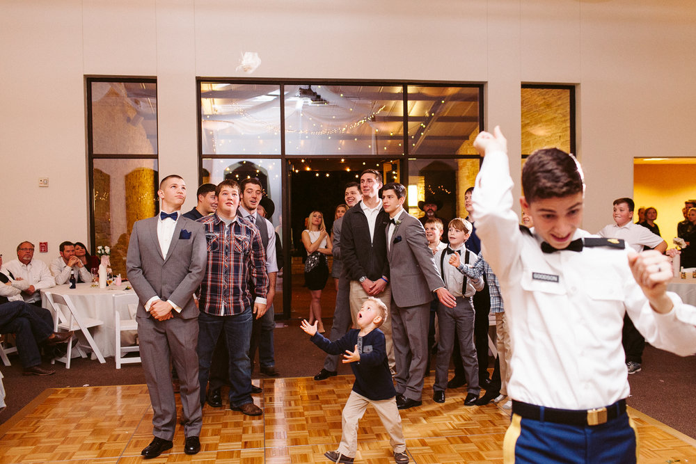 Justin-James-Photography-Wedding-Portfolio-20.jpg