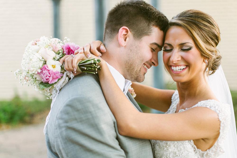 Justin-James-Photography-Wedding-Portfolio-22.jpg