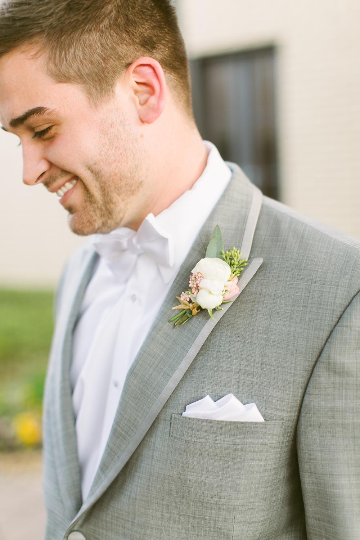 Justin-James-Photography-Wedding-Portfolio-23.jpg