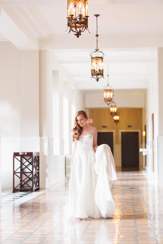 Justin-James-Photography-Wedding-Portfolio-24.jpg