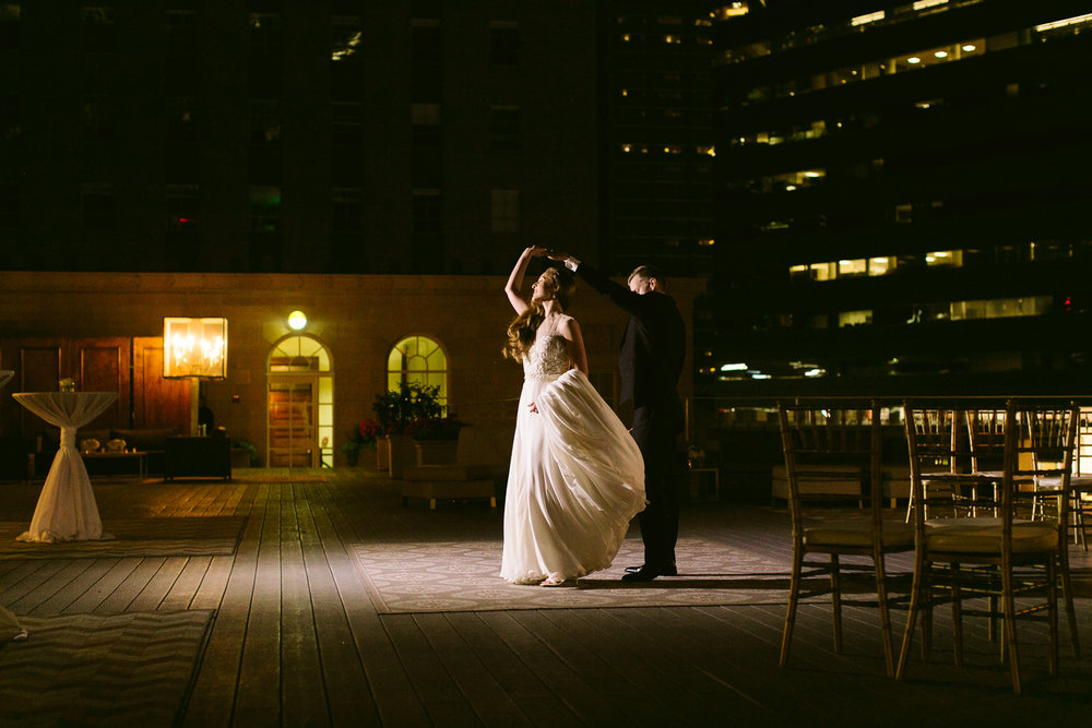 Justin-James-Photography-Wedding-Portfolio-28.jpg