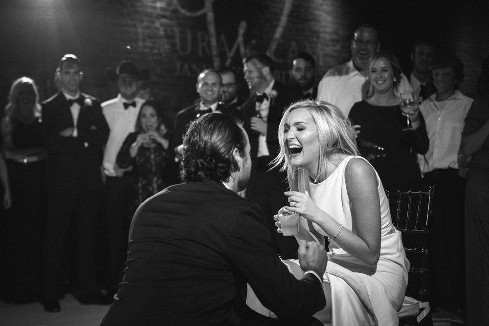 Justin-James-Photography-Wedding-Portfolio-30.jpg