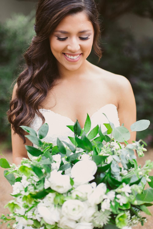 Justin-James-Photography-Wedding-Portfolio-32.jpg