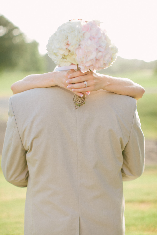 Arkansas-weddings-bridal-portraits-Lauren-24.jpg