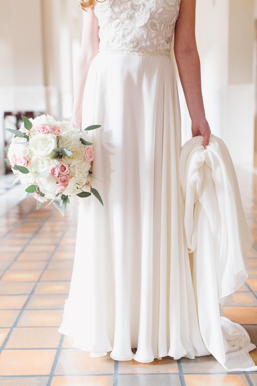 Aubrey-Chapman-Bridals-120.jpg