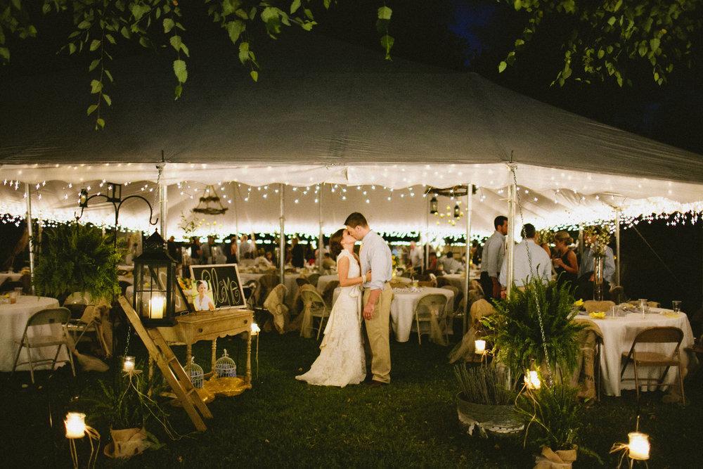 GRAHM & CHRISTIN WEDDING-2-19.JPG