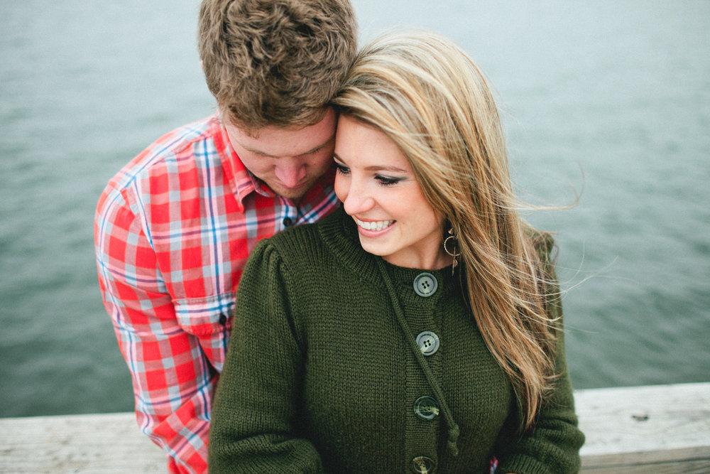 Justin-James-Photography-Engagement-Portfolio-4.jpg