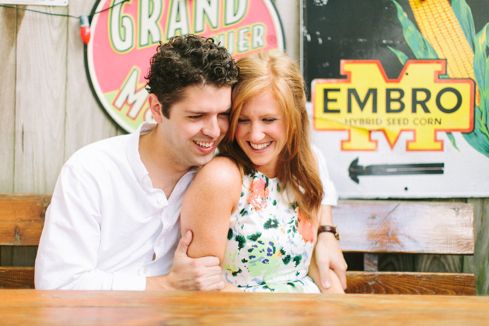 Justin-James-Photography-Engagement-Portfolio-5.jpg