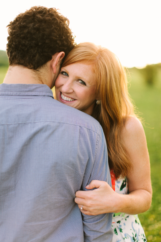Justin-James-Photography-Engagement-Portfolio-7.jpg