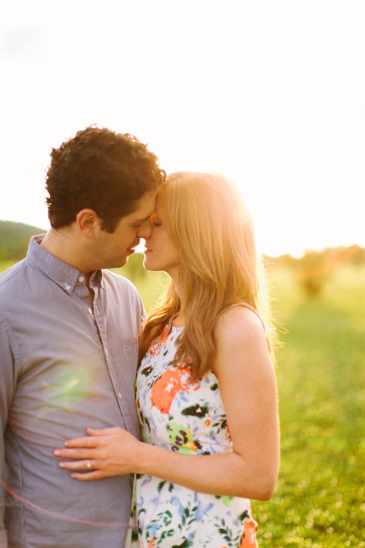 Justin-James-Photography-Engagement-Portfolio-8.jpg