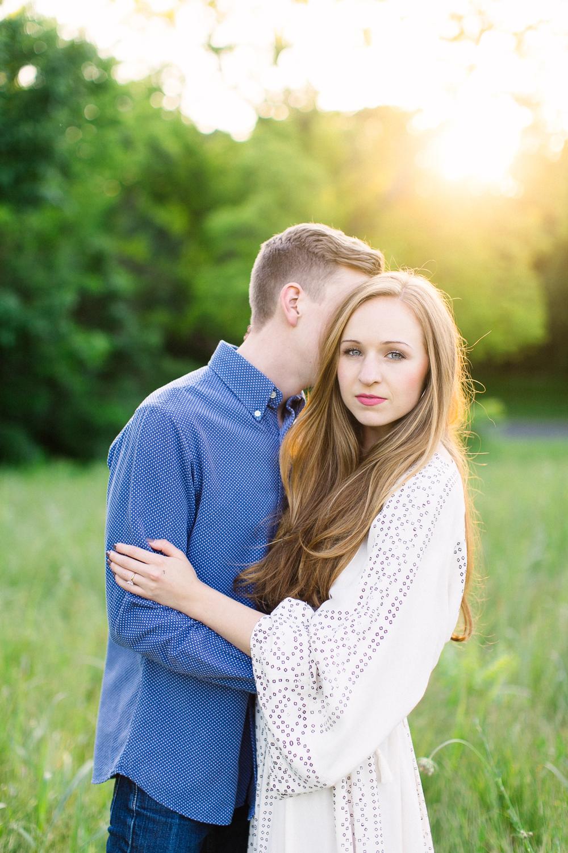 Justin-James-Photography-Engagement-Portfolio-18.jpg