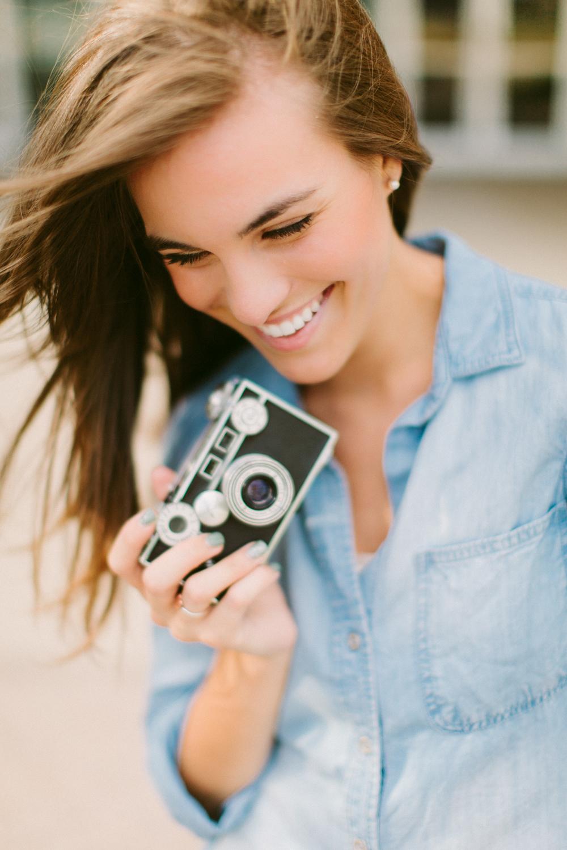 Justin-James-Photography-Portrait-Home-2.jpg