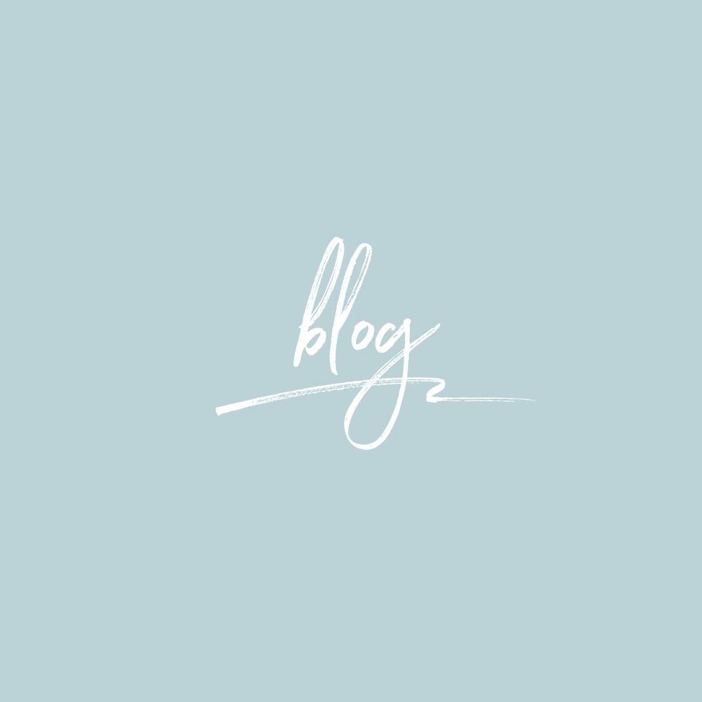 wethejames_blog.png
