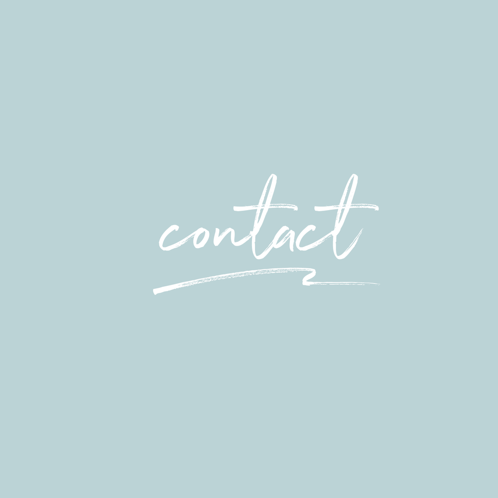 wethejames_contact.png