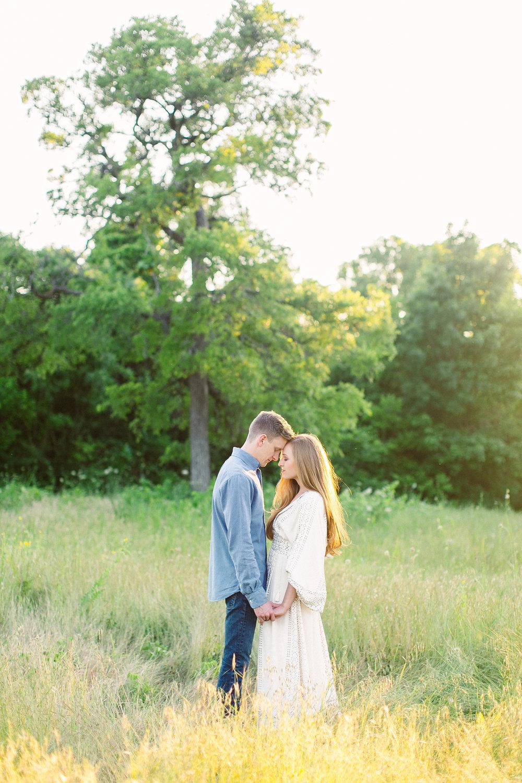 Tyler-Aubrey-Engagement-314.jpg